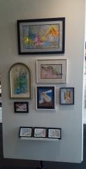 Gallery 1 photo